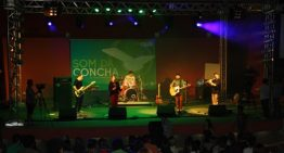 Fundação de Cultura anuncia as 27 atrações para temporada do Som da Concha