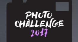Prêmio paga R$ 10 mil a aluno que fizer melhor foto sobre a luta das mulheres
