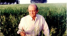 Ex-proprietário das terras do Assentamento Itamarati terá fazenda leiloada com preço milionário