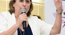 Casa da Mulher Brasileira: Atendimento Integrado e Humanizado