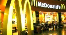 Fast Food oferece vagas para pessoas com deficiência em Campo Grande