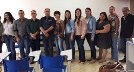 Fórum Regional do Turismo Bonito Serra da Bodoquena discute necessidade de uma identidade cultural para MS