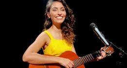 TV Cultura Digital e Bruna Caram criam versão de 'Fico Assim Sem Você' para o Dia dos Namorados