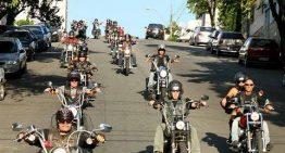 Bonito sediará encontro de motos Harley Davidson em setembro
