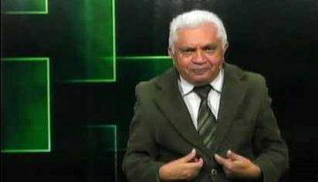História: Corumbá recebe visita do presidente Getúlio Vargas
