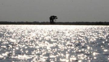 A memória pantaneira no curso do Rio Paraguai, a Jóia do Prata