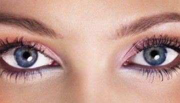 Estética: Evolução das sobrancelhas, harmonia facial desde sempre
