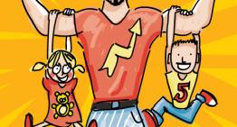 Sesc Dourados faz aulão especial do Dia dos Pais com funcional e MMA