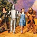 Um filme que encantou gerações, o Mágico de Oz, é um dos temas do programa <i>O Assunto é Cinema</i>