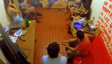Cineclube exibe documentário e promove debate sobre consumo e meio ambiente no MIS