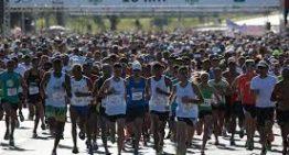 Corrida do Detran é um dos destaques do programa Giro do Esporte