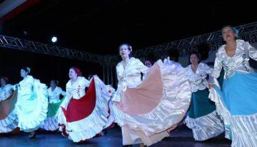 Bonito recebe Maturishow maior encontro da maturidade do Centro-Oeste