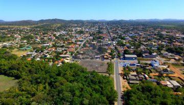 MS 40 anos: Investimentos estratégicos do Governo ajudam a impulsionar turismo em Bonito