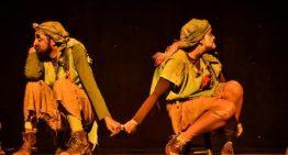 Fundação de Cultura apoia participação do Circo do Mato em Festival de Teatro na Argentina
