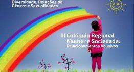 UFGD realiza Seminário sobre Diversidade, Relações de Gênero e Sexualidade e Colóquio sobre Relacionamentos Abusivos