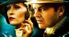 "TVE-Cultura exibe ""Chinatown"", clássico indicado a 11 Oscars"