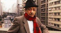 TVE-Cultura homenageia Adoniran Barbosa nesta quinta-feira (23/11)
