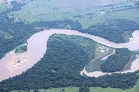 Elaboração do Plano de Recursos Hídricos da Região Hidrográfica do Paraguai será debatida em Bonito, Corumbá e Coxim