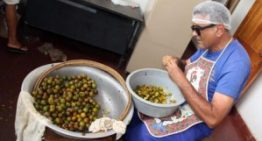 Aquidauanense cego participa do 'Projeto Bocaiuva' e luta para quebrar barreiras do preconceito