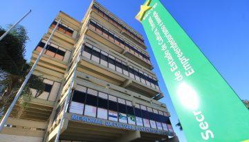 Momento da Cultura destaca papel fundamental do MIS na divulgação de produções sul-mato-grossenses