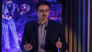 MinC quer que Caixa execute programa de fomento à cultura com verba de loterias