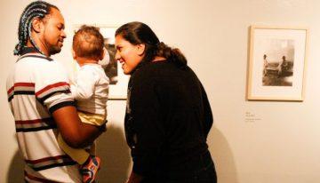 Fundação de Cultura abre inscrições para seleção de exposições em 2018 no Centro Cultural