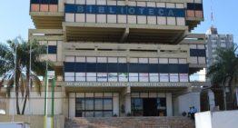 Justiça Eleitoral fará cadastramento biométrico aos domingos no Memorial da Cultura