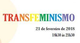 Grupo de Pesquisa da UFMS apoia evento sobre Transfeminismo