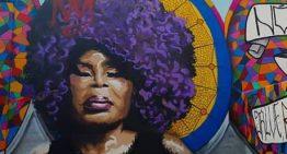 Jazz & Divas – TVE/Cultura exibe concerto especial em homenagem a Elza Soares