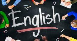 7 tipos de estudantes de inglês que definem o seu curso ideal