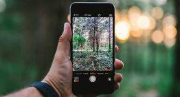 Centro Cultural retorna com curso de Fotografia Gratuito abordando Câmera de Celular