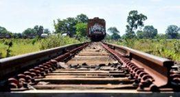 Governo aposta em novos investimentos na ferrovia de Mato Grosso do Sul