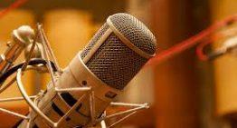 TV Educativa prepara a estréia de um novo programa na FM 104.7