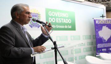 Seminário discute combate à violência contra a mulher nos municípios de fronteira