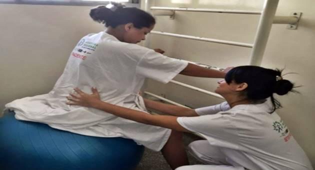 Legislação prevê medidas para proteger gestantes e parturitentes no Estado. (Foto: Hospital Regional de Ponta Porã)