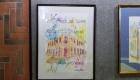 mostra-grande-morada-100-anos-07-f-mauricio-borges