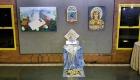 mostra-grande-morada-100-anos-13-f-mauricio-borges
