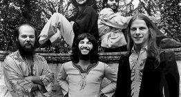Em celebração ao Dia Mundial do Rock, o Sala de Jazz destaca a banda Dixie Dregs
