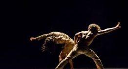 Espetáculos, cursos e atividades em dança prometem agitar o cenário cultural da Capital