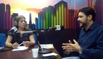 Campanha Família Acolhedora quer incentivar cadastro no programa social