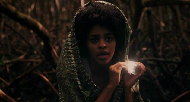 África da Sorte é uma das séries que estreia neste sábado no Cine Brasil, na TVE Cultura. (Foto: Divulgação)