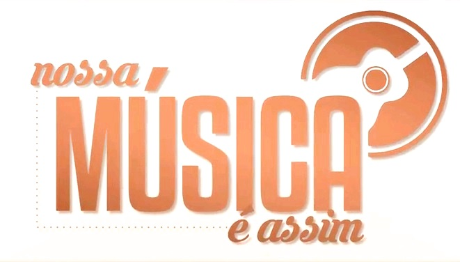 Nossa Música é Assim vai ao ar aos sábados na Educativa 104.7 FM. (Imagem: Reprodução)