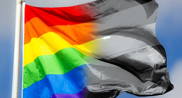 Crescente em casos de homofobia é tema do Panorama desta terça-feira. (Foto: Divulgação)
