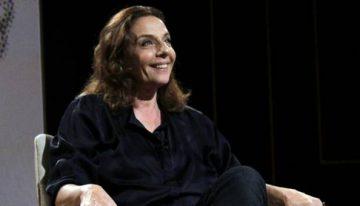 Atriz Rosi Campos é homenageada no Persona em Foco desta quarta-feira