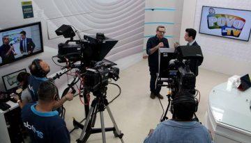 Sinal analógico será desligado nesta terça-feira; TVE Cultura já transmite no digital