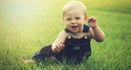 Papo de Mãe: o segredo para ouvir seu bebê falar