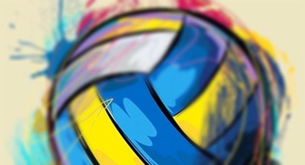 TVE Cultura transmitirá final masculina da Copa dos Campeões de Voleibol. (Foto: Reprodução)