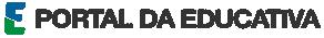 Portal da Educativa - Rádio e TV Educativa de MS
