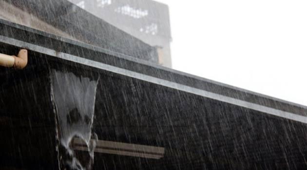 Estado deve registrar pancadas de chuva, por vezes fortes, em diversas regiões entre sexta-feira e sábado, conforme a meteorologia. (Foto: Subcom/Arquivo)