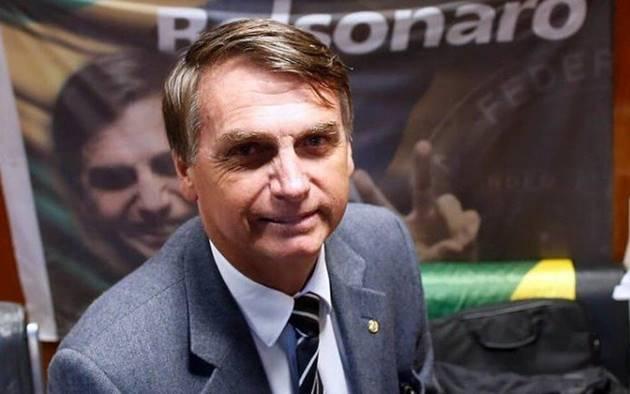 Bolsonaro venceu disputa eleitoral no segundo turno; Panorama MS discute desafios das próximas gestões no país. (Foto: Divulgação)